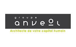Anveol