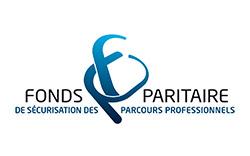 Fonds Paritaire