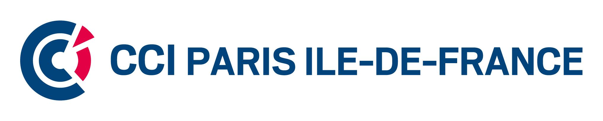 La chambre de commerce de Paris